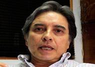 Trino Márquez: Ajuste inhumano