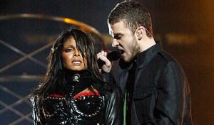 Justin Timberlake preparó el polémico incidente con el vestuario de Janet Jackson para opacar a Britney Spears, reveló estilista