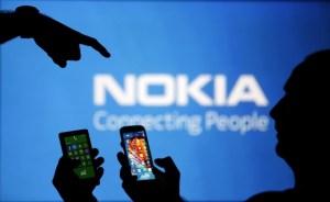 La NASA elige a Nokia para construir una red de telefonía móvil en la Luna