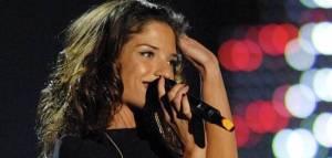 Exesposo de Natalia Jiménez aseguró que la cantante padece de bipolaridad y abusa de las drogas