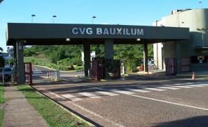 Con un mes de retraso, régimen de Maduro reactiva solo una línea de producción de Bauxilum