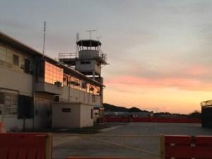 ¿Esperando a alguien en Guantánamo?: EEUU busca personal que hable español para trabajar en la base naval