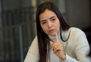 Suju expone los rostros de más presuntos responsables de torturas en Dgcim (FOTOS)