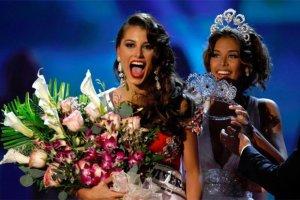Orgullo por lo nuestro: Las mujeres venezolanas siguen siendo las más bellas del mundo