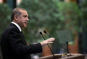 """Erdogan afirma que el expresidente egipcio Mursi """"fue asesinado"""""""