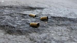 Dos tiroteos en Colombia dejan al menos nueve muertos, incluyendo a un venezolano