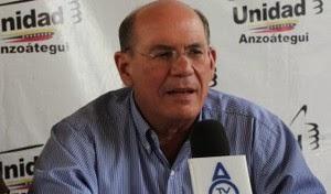Omar González Moreno: Los Sin Nombre