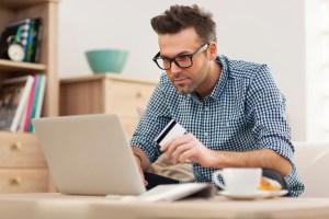 Cyber Monday marcó nuevo récord de ventas por online en EEUU