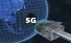 Supremacía cuántica, 5G o vida privada, retos tecnológicos para 2020