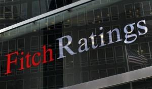 Fitch ve más presión sobre las calificaciones soberanas de América Latina