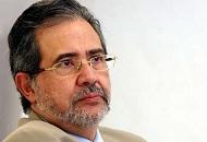 Miguel Henrique Otero: Celac, organización destructiva