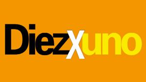DiezXUno: ¿Qué es lo que hace falta para activar el turismo en Venezuela? por @reinaldopulido