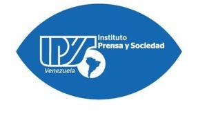 Ipys Venezuela realiza campaña por el Día Internacional del Acceso a la Información Pública