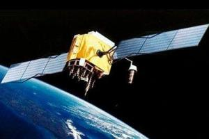 Contaminación espacial: Dos satélites muertos están a punto de colisionar