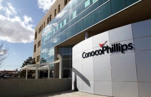 Equipo de Guaidó intentará anular decisión favorable a ConocoPhillips
