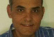 José Luis Zambrano: Cambiar la resignación por el espíritu de lucha