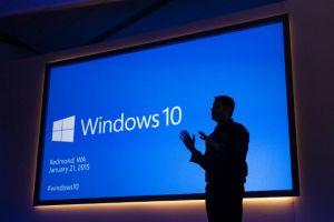 La falla de seguridad de Windows 10 detectada por el gobierno de EEUU que pone en riesgo a millones de computadoras