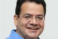 José Gato Briceño: Cobardes por doquier