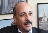 Carlos Tablante: Liberen a Roberto Marrero