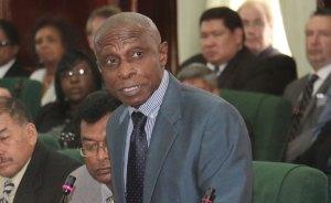 Guyana confiada en que la CIJ medie en disputa por el Esequibo