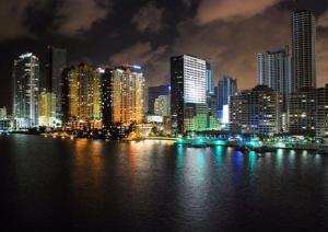 ¿Qué hacer en Miami este fin de semana?