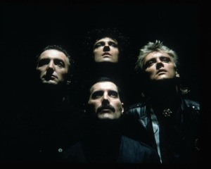 Bohemian Rhapsody rompió récord de visitas en YouTube