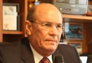 Omar González Moreno: ¿Elecciones para qué?