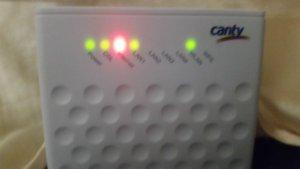Cantv ajusta tarifas de servicios de Internet Aba (+ Precios)