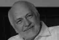 Ángel Lombardi: somos historia y hacemos la historia