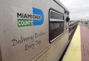 Avanza acuerdo sobre estación de Metrorail de Coconut Grove