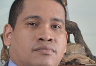 Leocenis García: Mauricio Claver Carone y su servicio a Venezuela
