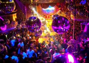 Fin de año en Miami: Conozca los mejores lugares para celebrarlo