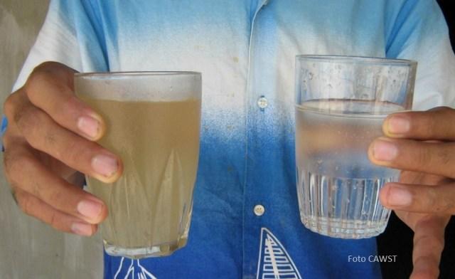 AguaPotable