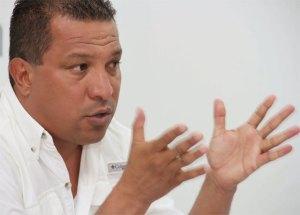 Régimen de Maduro le quitó otra competencia a la Gobernación de Nueva Esparta