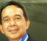 Juan Guerrero: Venezuela, ¿un país rico?