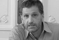 Héctor E. Schamis: Cavilaciones en torno al liberalismo, los derechos humanos y la soberanía