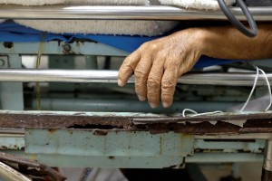 ¿Qué es la caquexia? El nuevo mal que sufren los venezolanos