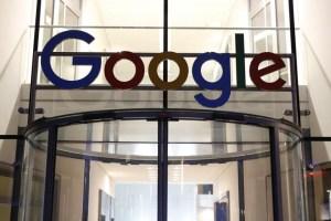Google exigirá a empleados en sus oficinas que estén vacunados contra el Covid-19