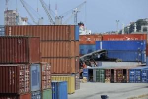Prorrogaron exoneración de impuestos de importación, IVA y tasa aduanera