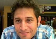Julio Castellanos: Habla Carlos Arvelo