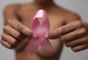 Prevención del cáncer de mama: ¿Qué puedes hacer para disminuir el riesgo?