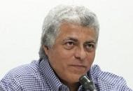 Luis Alberto Buttó: De ejercicios militares