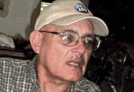Domingo Alberto Rangel: La transición como mantra