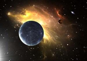 Telescopio para explorar exoplanetas será lanzado el #17Dic