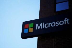 Microsoft lanzó el navegador Edge Chromium, con código abierto de Google