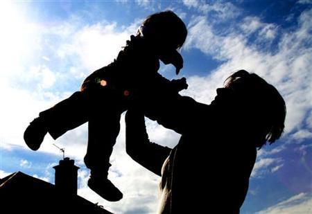 Lo que NUNCA debes decirle a tu hijo, según los psicólogos