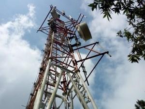 Vecinos de varios sectores de Táchira reportan al menos seis días sin señal telefónica