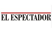 Editorial El Espectador (Colombia): ¿Se aplica en Venezuela la Responsabilidad de Proteger?