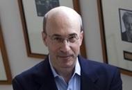 Kenneth Rogoff: ¿Se justifica el temor a la inflación?