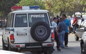 En Zulia mujer permitió que su marido violara a sus dos hijas adolescentes